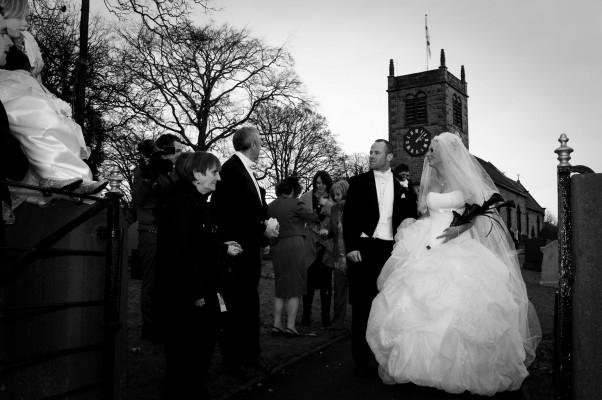 Northern Click Wedding photography Lincolnshire wedding photographer Scunthorpe wedding_photography_2571-602x400 Peter and Rita