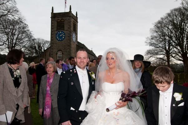 Northern Click Wedding photography Lincolnshire wedding photographer Scunthorpe wedding_photography_2576-602x400 Peter and Rita