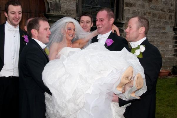 Northern Click Wedding photography Lincolnshire wedding photographer Scunthorpe wedding_photography_2581-602x400 Peter and Rita