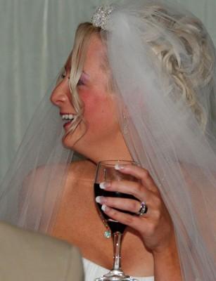 Northern Click Wedding photography Lincolnshire wedding photographer Scunthorpe wedding_photography_2582-307x400 Peter and Rita