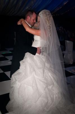 Northern Click Wedding photography Lincolnshire wedding photographer Scunthorpe wedding_photography_2595-266x400 Peter and Rita