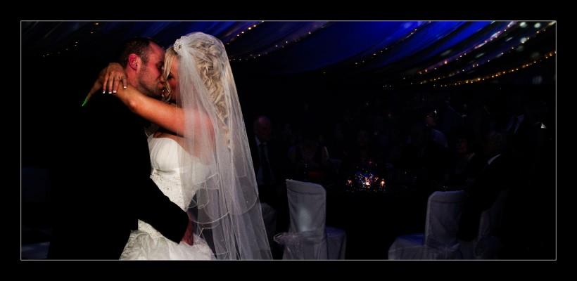 Northern Click Wedding photography Lincolnshire wedding photographer Scunthorpe wedding_photography_2596-820x400 Peter and Rita
