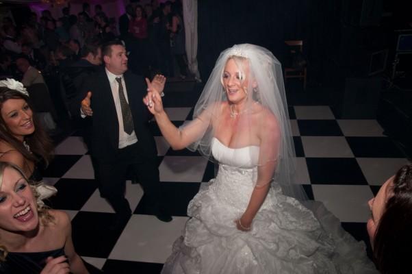 Northern Click Wedding photography Lincolnshire wedding photographer Scunthorpe wedding_photography_2600-602x400 Peter and Rita