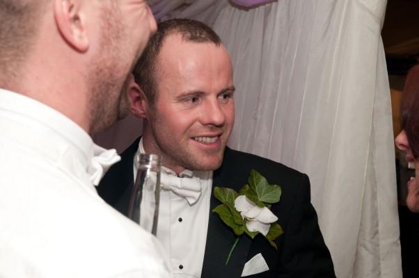 Northern Click Wedding photography Lincolnshire wedding photographer Scunthorpe wedding_photography_2611-602x400 Peter and Rita