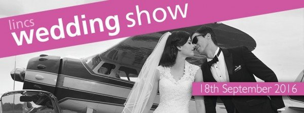 Northern Click Wedding photography Lincolnshire wedding photographer Scunthorpe 54bfdbc571_600x600_1457621754 The Lincs Wedding Show - Grimsby Auditorium - 18th September 2016