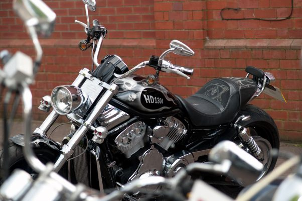 Northern Click Wedding photography Lincolnshire wedding photographer Scunthorpe Download1905-027-602x400 GP MOTORCYCLES LTD