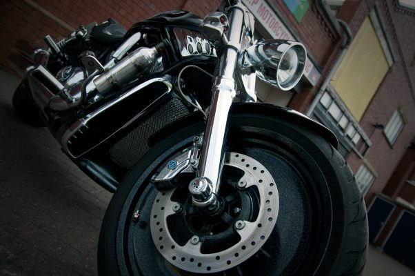 Northern Click Wedding photography Lincolnshire wedding photographer Scunthorpe Download1905-030-602x400 GP MOTORCYCLES LTD