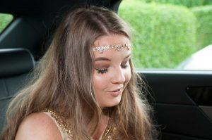 Northern Click Wedding photography Lincolnshire wedding photographer Scunthorpe DSC_1754-300x199 Sarah