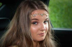 Northern Click Wedding photography Lincolnshire wedding photographer Scunthorpe DSC_1760-300x199 Sarah