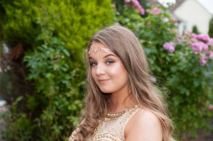 Northern Click Wedding photography Lincolnshire wedding photographer Scunthorpe DSC_1765-300x199 Sarah