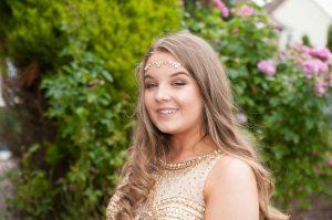 Northern Click Wedding photography Lincolnshire wedding photographer Scunthorpe DSC_1767-300x199 Sarah