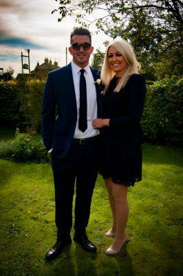 Northern Click Wedding photography Lincolnshire wedding photographer Scunthorpe Northern-Click-Hamilton-3494-266x400 Matthew and Sophia