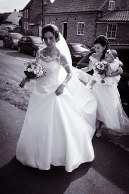Northern Click Wedding photography Lincolnshire wedding photographer Scunthorpe Northern-Click-Hamilton-3499-266x400 Matthew and Sophia