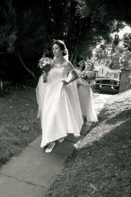Northern Click Wedding photography Lincolnshire wedding photographer Scunthorpe Northern-Click-Hamilton-3500-266x400 Matthew and Sophia