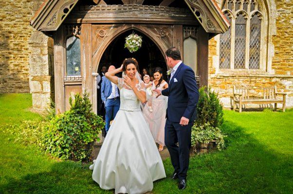 Northern Click Wedding photography Lincolnshire wedding photographer Scunthorpe Northern-Click-Hamilton-3502-602x400 Matthew and Sophia