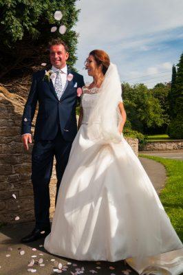Northern Click Wedding photography Lincolnshire wedding photographer Scunthorpe Northern-Click-Hamilton-3503-266x400 Matthew and Sophia