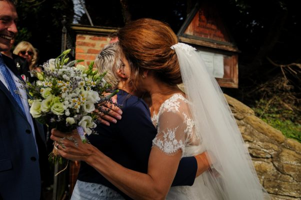 Northern Click Wedding photography Lincolnshire wedding photographer Scunthorpe Northern-Click-Hamilton-3504-602x400 Matthew and Sophia
