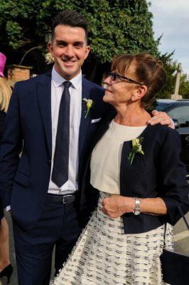 Northern Click Wedding photography Lincolnshire wedding photographer Scunthorpe Northern-Click-Hamilton-3506-266x400 Matthew and Sophia