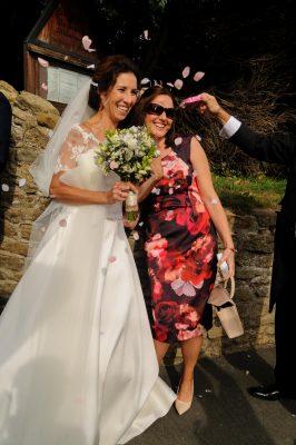 Northern Click Wedding photography Lincolnshire wedding photographer Scunthorpe Northern-Click-Hamilton-3507-266x400 Matthew and Sophia