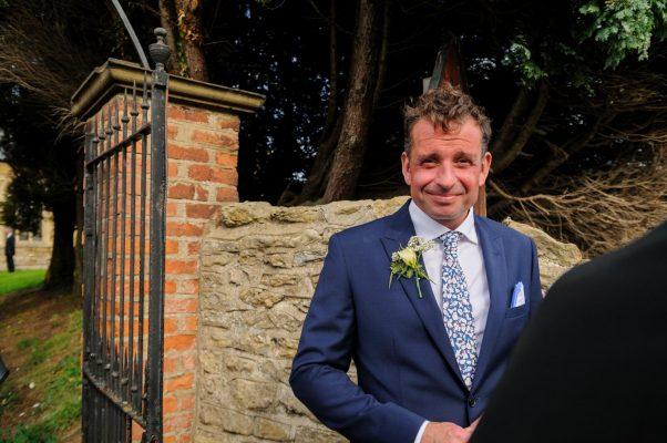 Northern Click Wedding photography Lincolnshire wedding photographer Scunthorpe Northern-Click-Hamilton-3508-602x400 Matthew and Sophia