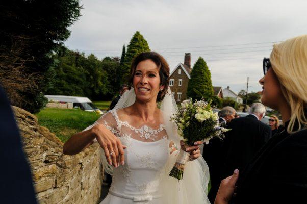 Northern Click Wedding photography Lincolnshire wedding photographer Scunthorpe Northern-Click-Hamilton-3512-602x400 Matthew and Sophia