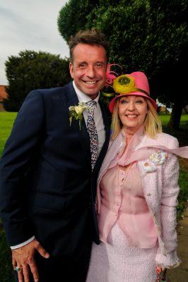 Northern Click Wedding photography Lincolnshire wedding photographer Scunthorpe Northern-Click-Hamilton-3513-266x400 Matthew and Sophia