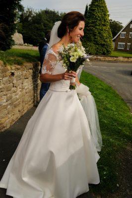 Northern Click Wedding photography Lincolnshire wedding photographer Scunthorpe Northern-Click-Hamilton-3514-266x400 Matthew and Sophia