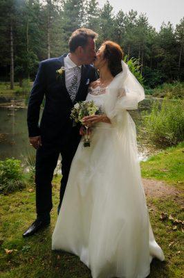 Northern Click Wedding photography Lincolnshire wedding photographer Scunthorpe Northern-Click-Hamilton-3515-266x400 Matthew and Sophia