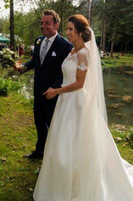 Northern Click Wedding photography Lincolnshire wedding photographer Scunthorpe Northern-Click-Hamilton-3517-266x400 Matthew and Sophia
