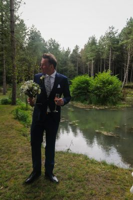 Northern Click Wedding photography Lincolnshire wedding photographer Scunthorpe Northern-Click-Hamilton-3518-266x400 Matthew and Sophia