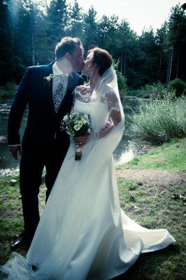 Northern Click Wedding photography Lincolnshire wedding photographer Scunthorpe Northern-Click-Hamilton-3519-266x400 Matthew and Sophia