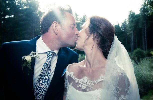 Northern Click Wedding photography Lincolnshire wedding photographer Scunthorpe Northern-Click-Hamilton-3520-1-610x400 Matthew and Sophia