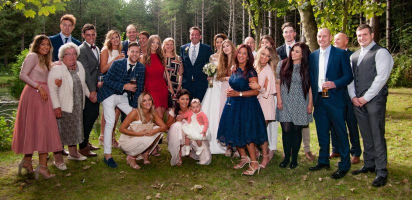 Northern Click Wedding photography Lincolnshire wedding photographer Scunthorpe Northern-Click-Hamilton-3521-824x400 Matthew and Sophia