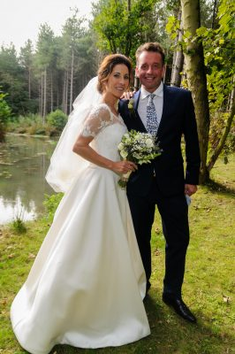 Northern Click Wedding photography Lincolnshire wedding photographer Scunthorpe Northern-Click-Hamilton-3522-266x400 Matthew and Sophia