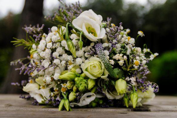 Northern Click Wedding photography Lincolnshire wedding photographer Scunthorpe Northern-Click-Hamilton-3526-602x400 Matthew and Sophia