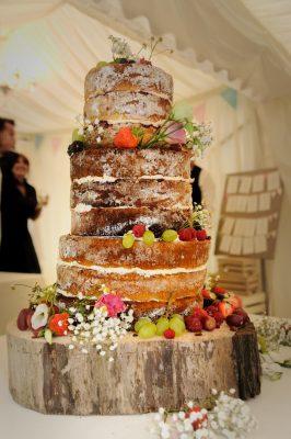 Northern Click Wedding photography Lincolnshire wedding photographer Scunthorpe Northern-Click-Hamilton-3529-266x400 Matthew and Sophia