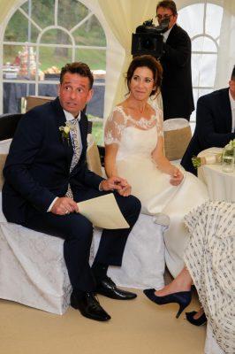 Northern Click Wedding photography Lincolnshire wedding photographer Scunthorpe Northern-Click-Hamilton-3531-266x400 Matthew and Sophia