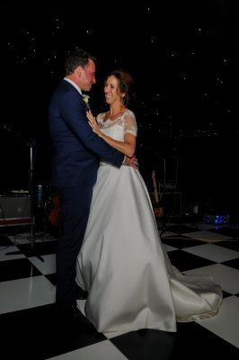Northern Click Wedding photography Lincolnshire wedding photographer Scunthorpe Northern-Click-Hamilton-3536-266x400 Matthew and Sophia