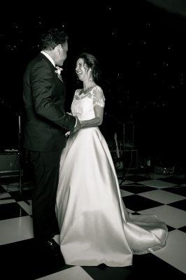 Northern Click Wedding photography Lincolnshire wedding photographer Scunthorpe Northern-Click-Hamilton-3537-266x400 Matthew and Sophia