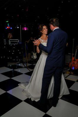 Northern Click Wedding photography Lincolnshire wedding photographer Scunthorpe Northern-Click-Hamilton-3538-266x400 Matthew and Sophia