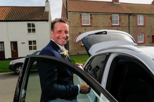 Northern Click Wedding photography Lincolnshire wedding photographer Scunthorpe Northern-Click-Hamilton-3540-602x400 Matthew and Sophia