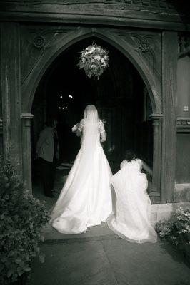 Northern Click Wedding photography Lincolnshire wedding photographer Scunthorpe Northern-Click-Hamilton-3541-266x400 Matthew and Sophia