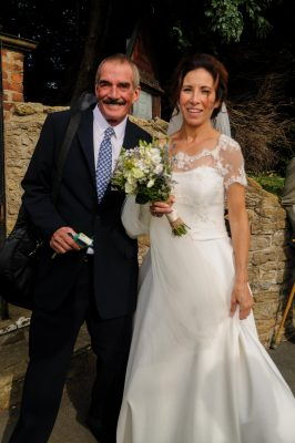 Northern Click Wedding photography Lincolnshire wedding photographer Scunthorpe Northern-Click-Hamilton-3544-266x400 Matthew and Sophia