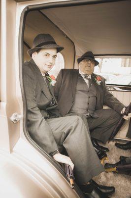 Northern Click Wedding photography Lincolnshire wedding photographer Scunthorpe northern-click-4367-266x400 Natalia and Warren