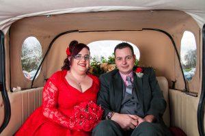 Northern Click Wedding photography Lincolnshire wedding photographer Scunthorpe northern-click-4468-300x199 Natalia and Warren
