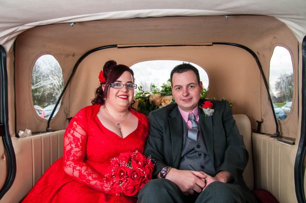 Northern Click Wedding photography Lincolnshire wedding photographer Scunthorpe northern-click-4468-602x400 Natalia and Warren