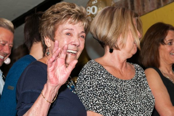 Northern Click Wedding photography Lincolnshire wedding photographer Scunthorpe Northern-click-6845-602x400 Cath's 80th Birthday
