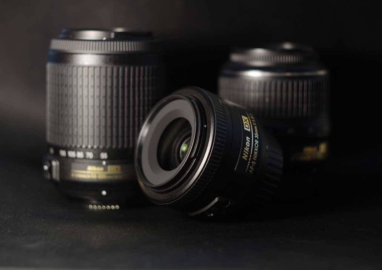 Sharpness-Fix-Light-Telephoto-Lens-Lenses-Nikon-2116376