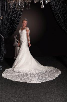 Northern Click Wedding photography Lincolnshire wedding photographer Scunthorpe Northern-click--266x400 Lilys Bridal