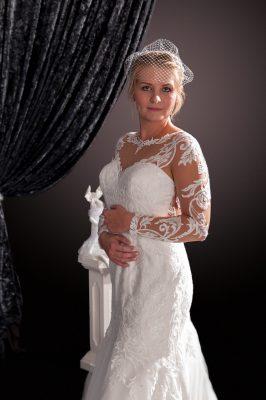 Northern Click Wedding photography Lincolnshire wedding photographer Scunthorpe Northern-click-2-266x400 Lilys Bridal